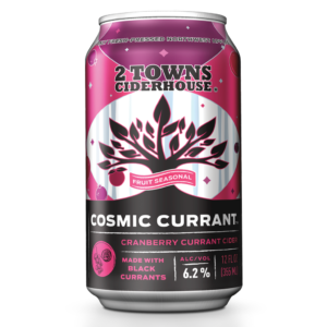 cosmic-currant_can