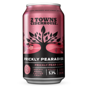 2019_Prickly-Pearadise