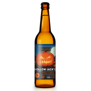 2020_Hollow-Jackd (1)