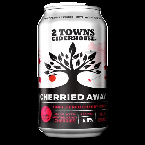 CherriedAway-12oz
