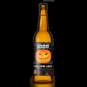 HollowJack17