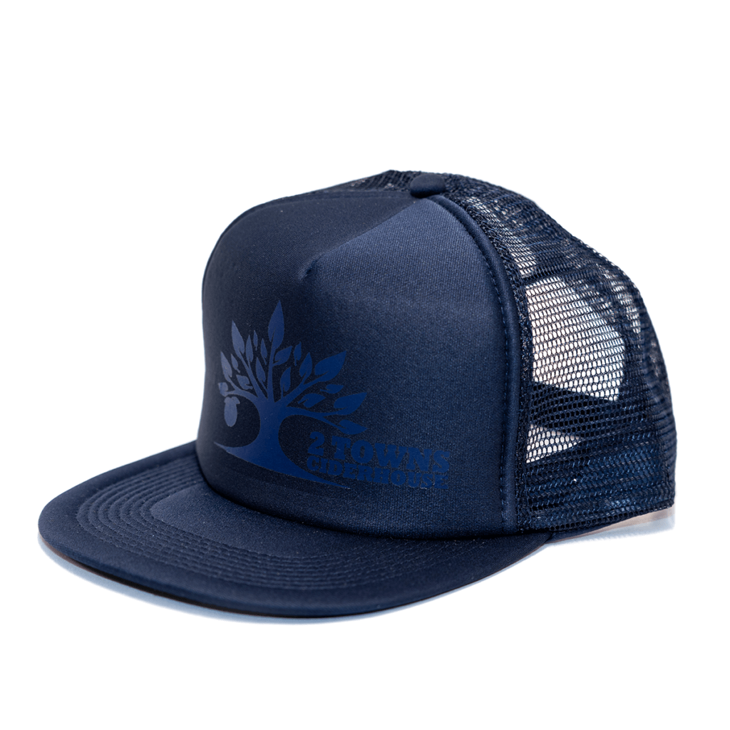 2019_2Towns_Foam-Trucker_Navy