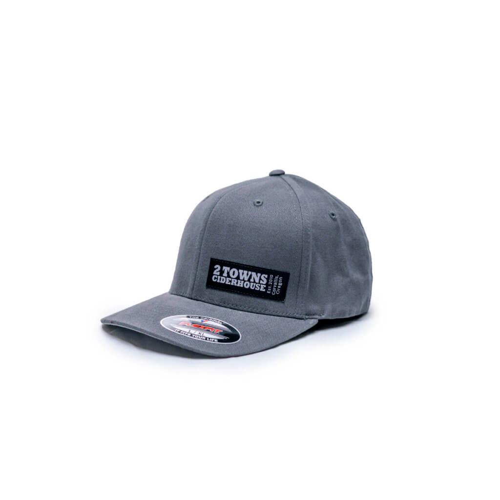 Flexfit Hat (1)