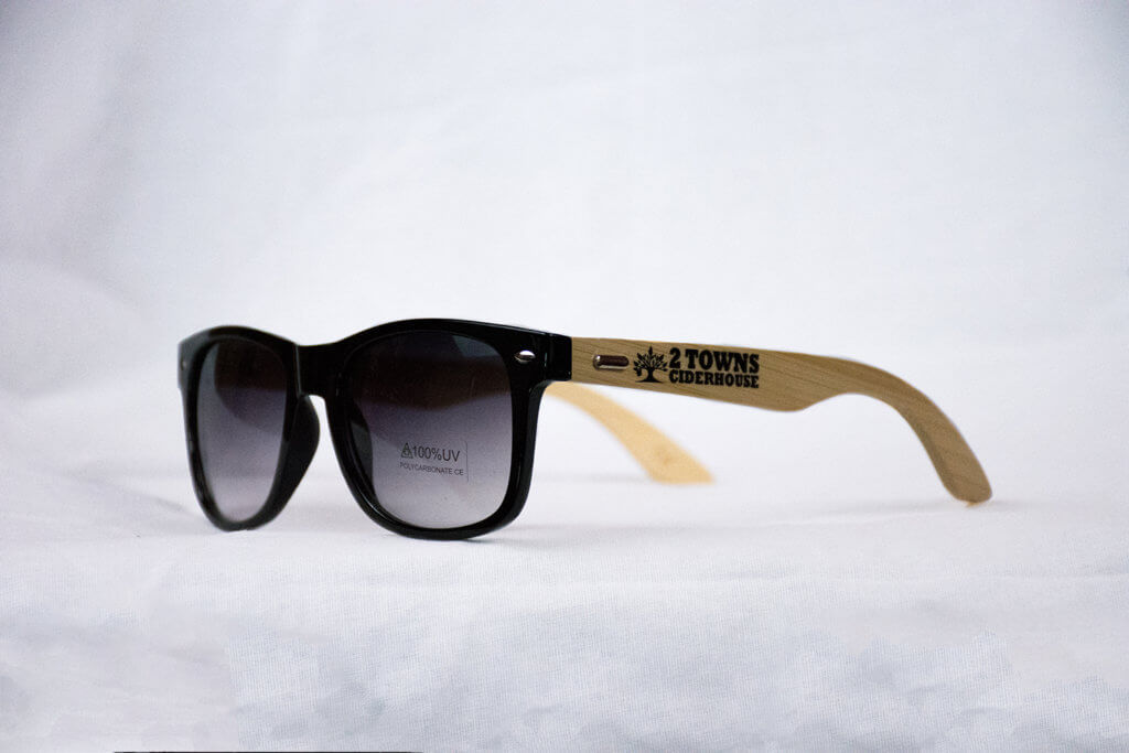 Sunglasses-1238