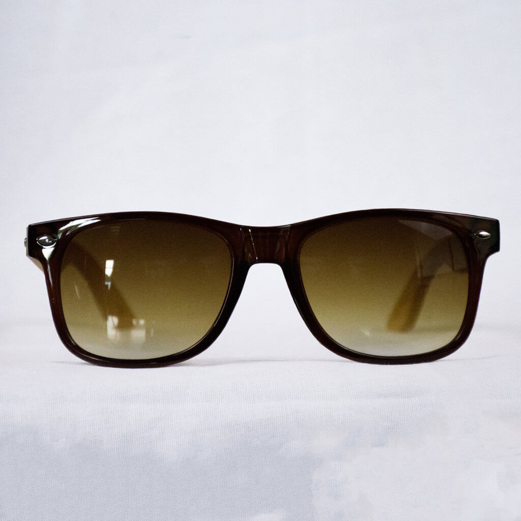 Sunglasses-1241