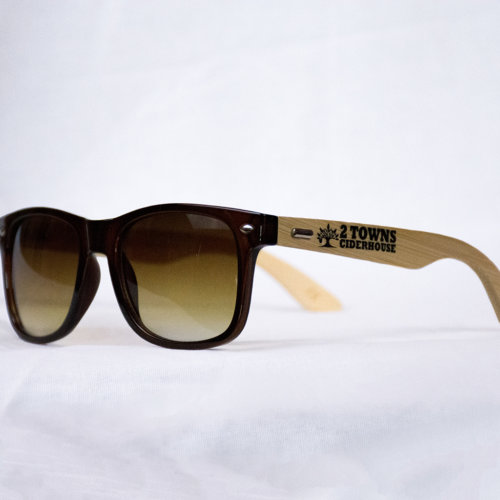 Sunglasses-1242