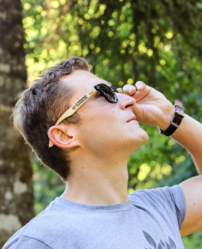 Sunglasses_Side