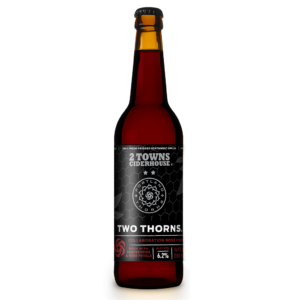 Two-Thorns-2018-500ml