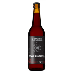 Two Thorns 500ml