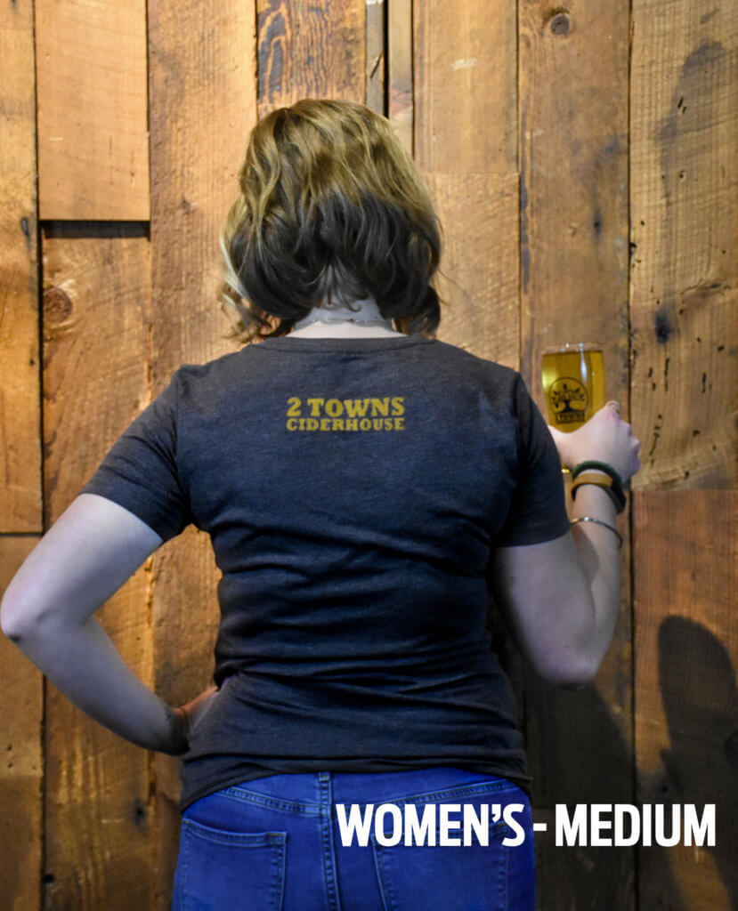 WomensFullColor_Back_Espresso