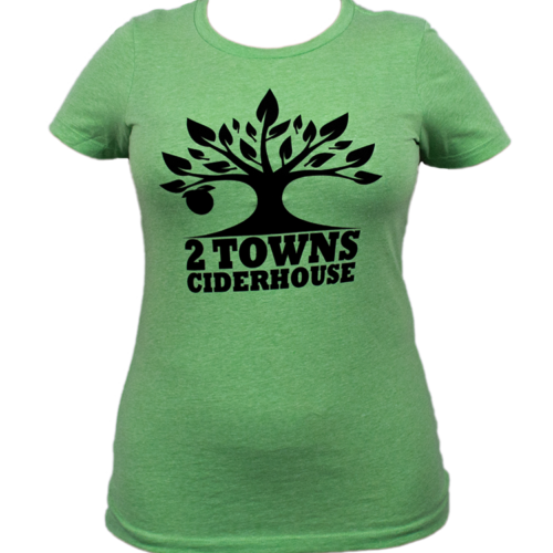 Womens_Green1Color_Front_Final
