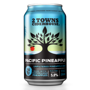 Pacific-Pineapple-12oz