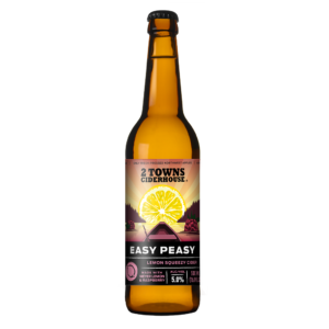 Easy-Peasy-500ml