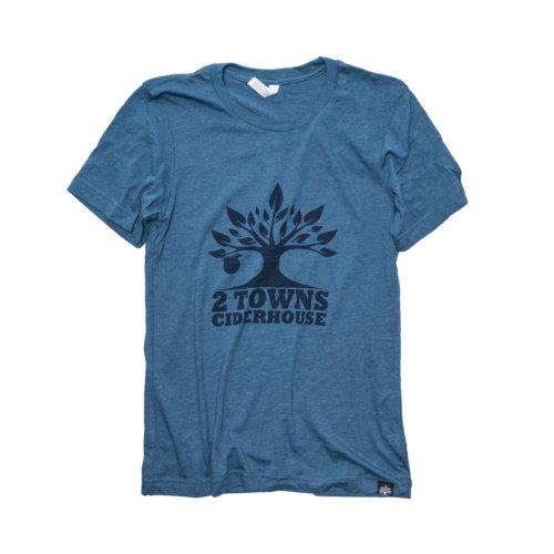 Blue Shirt Front (1)