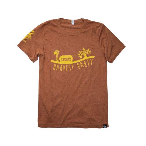 Harvest Shirt