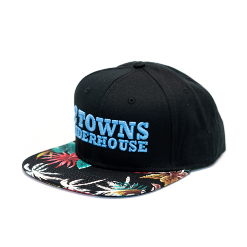 2019_2Towns_Pineapple-Hat