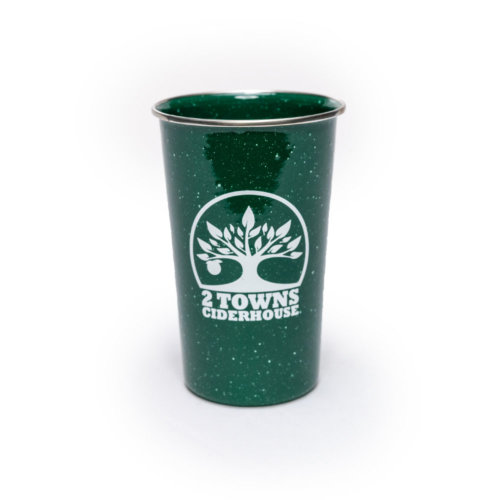camp cup