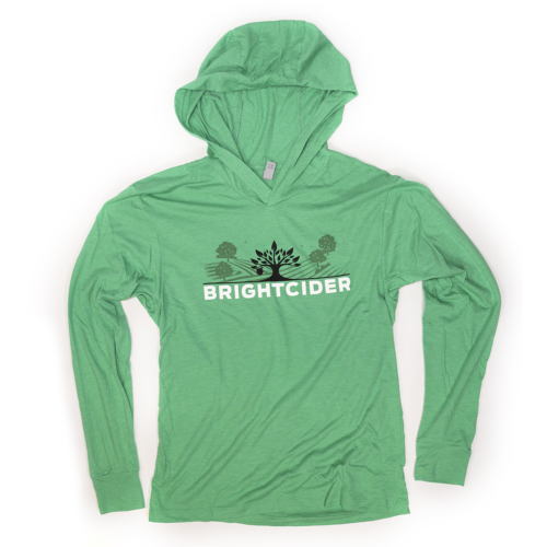 2019_2Towns_Brightcider-Hooded-Tee