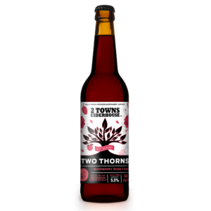 Two-Thorns-2019-500ml