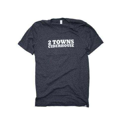 Grey Shirt Front (1)