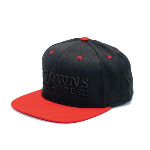 2019_2Towns_Bad-Apple-Hat