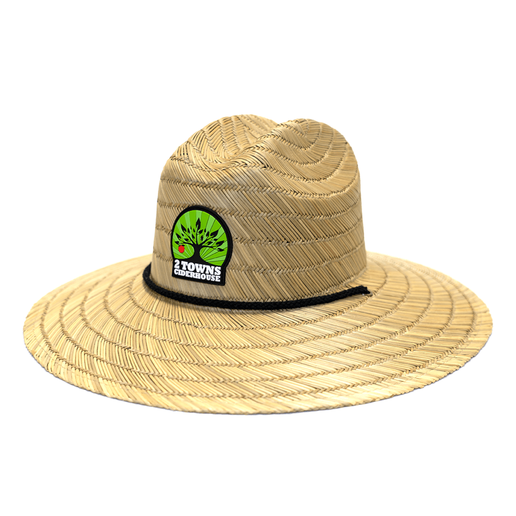 2019_2Towns_Straw-Hat