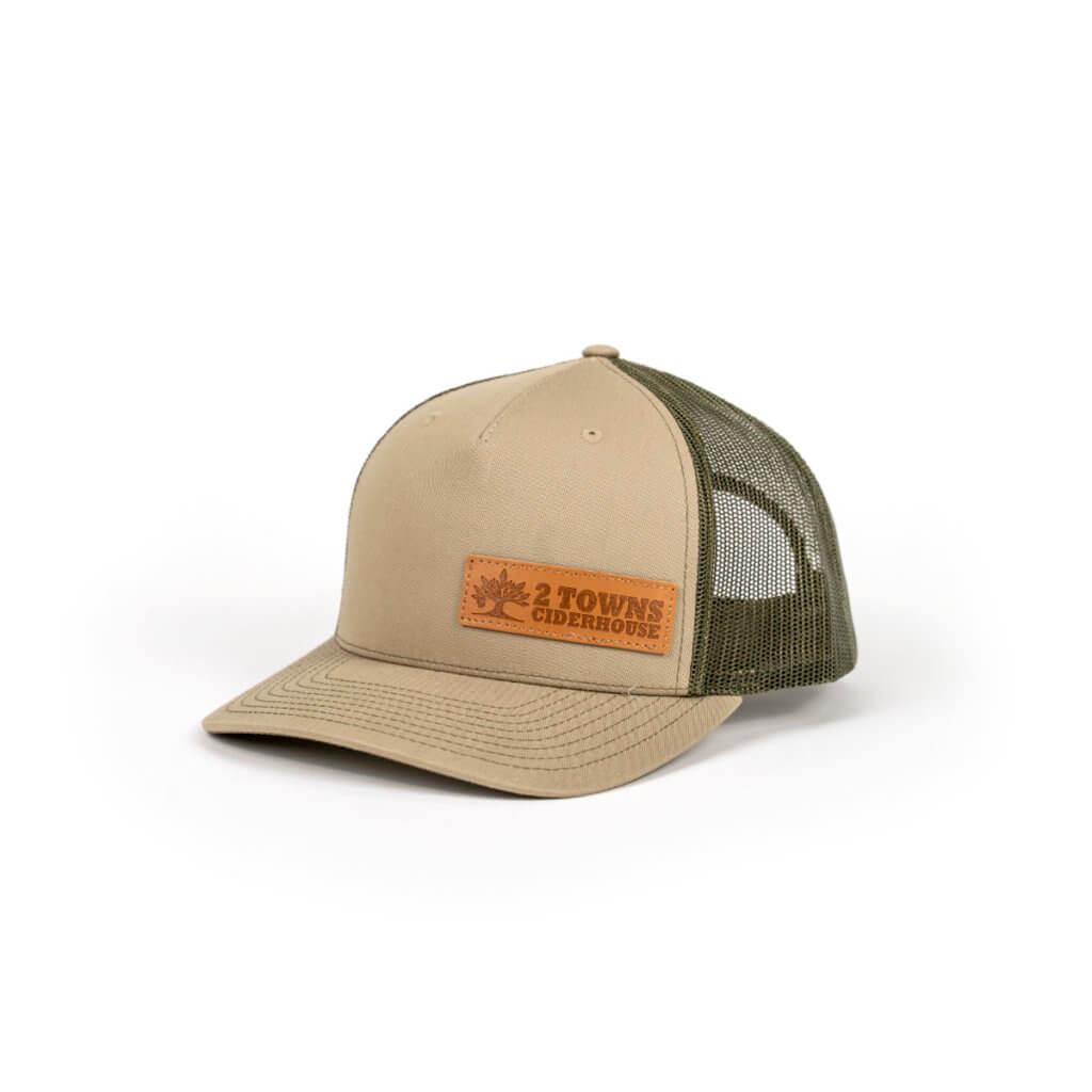 khaki hat1
