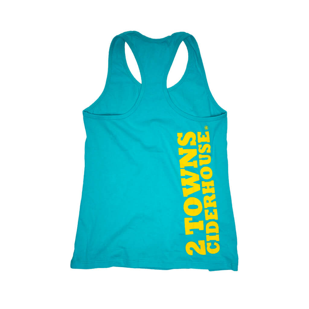 teal_tank_yellow_logo_back