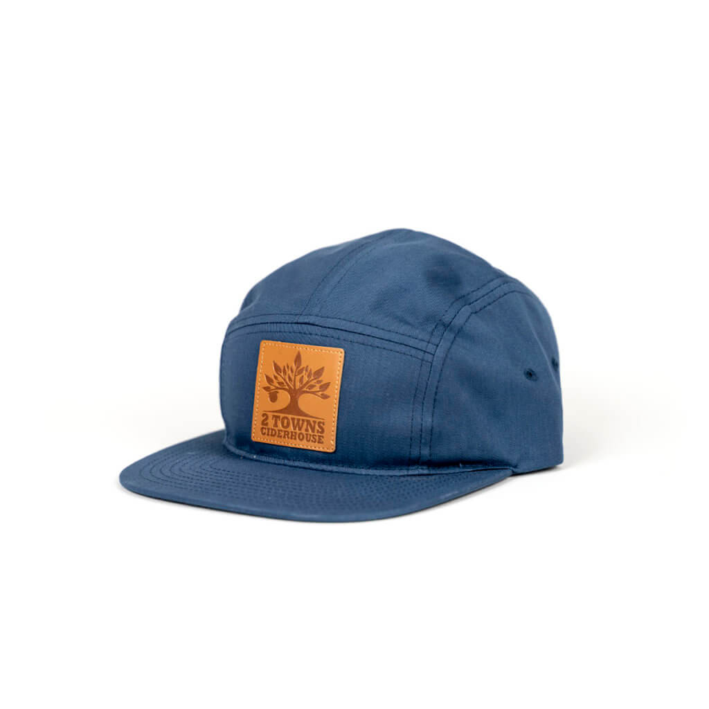 bluecamperhat1