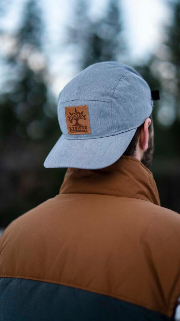 camper hat 5