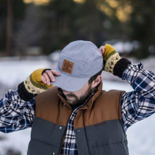 camper hat 6