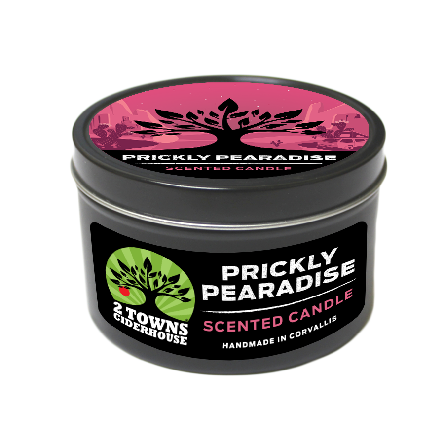 2020_2T_Prickly-Pearadise_Candle_Mockup (1)