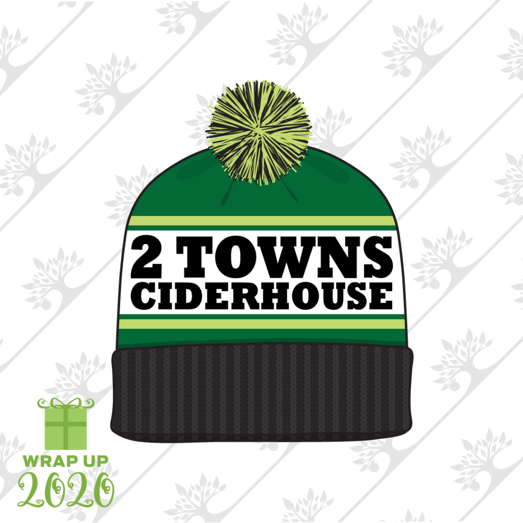 2020_2T_Wrap-Up_1080px_2 towns beanie feature