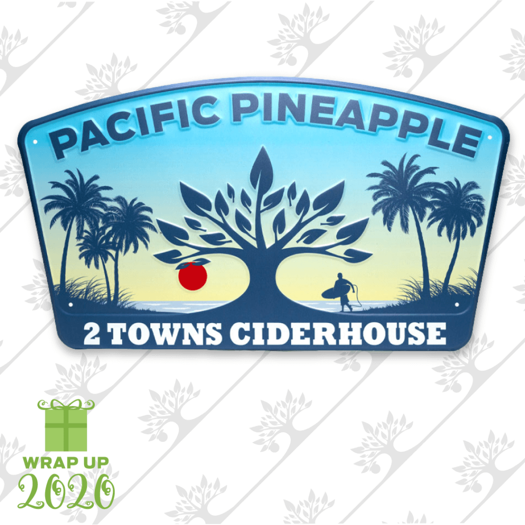 2020_2T_Wrap-Up_1080px_Pacific pineapple tin tacker
