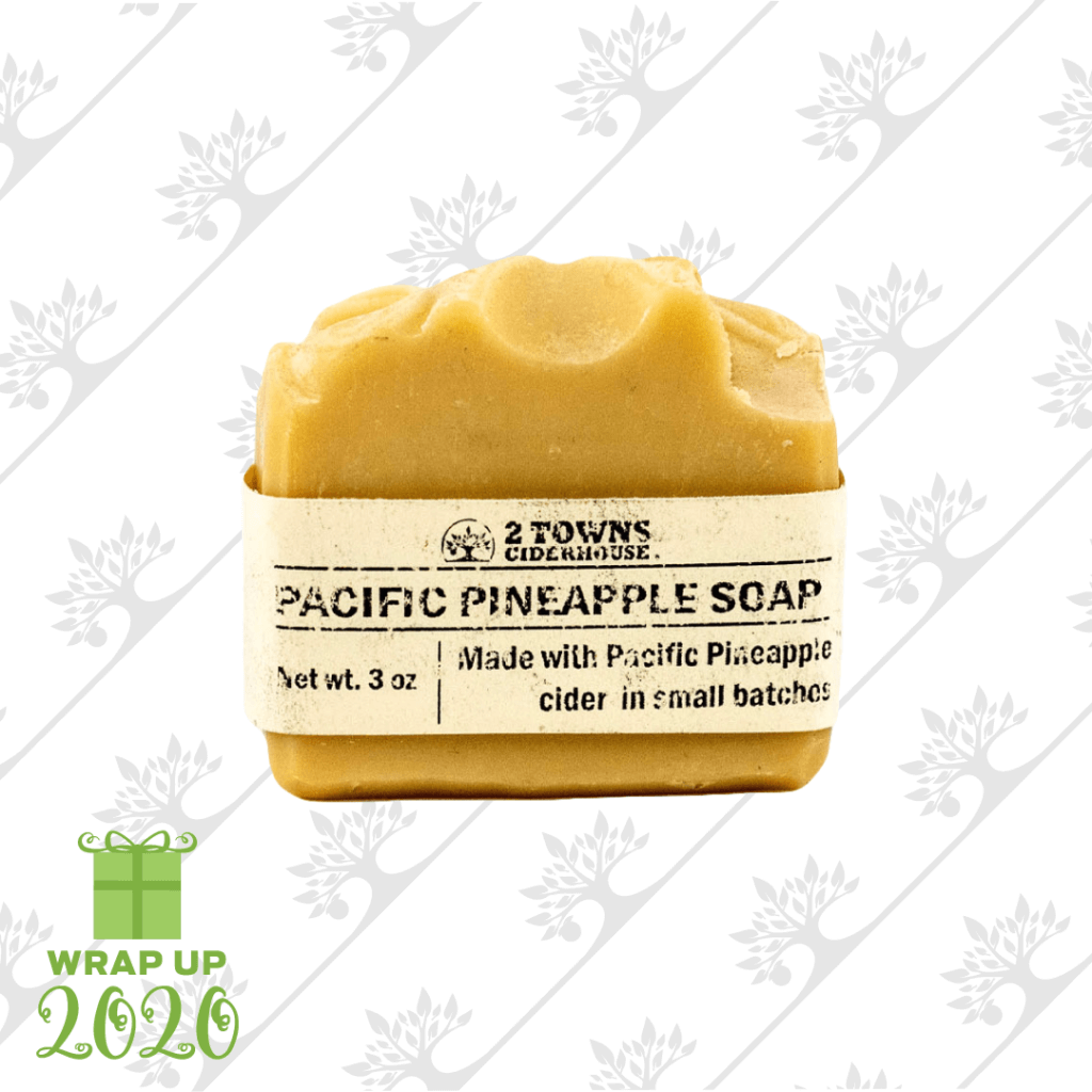 2020_2T_Wrap-Up_1080px_pacific pineapple soap