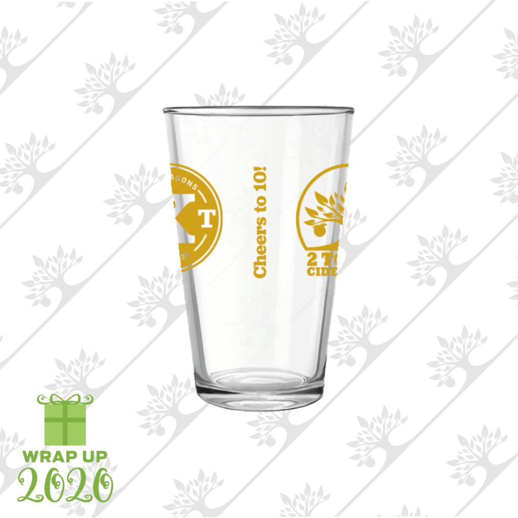 2020_2T_Wrap-Up_1080px_timbers pint glass gold