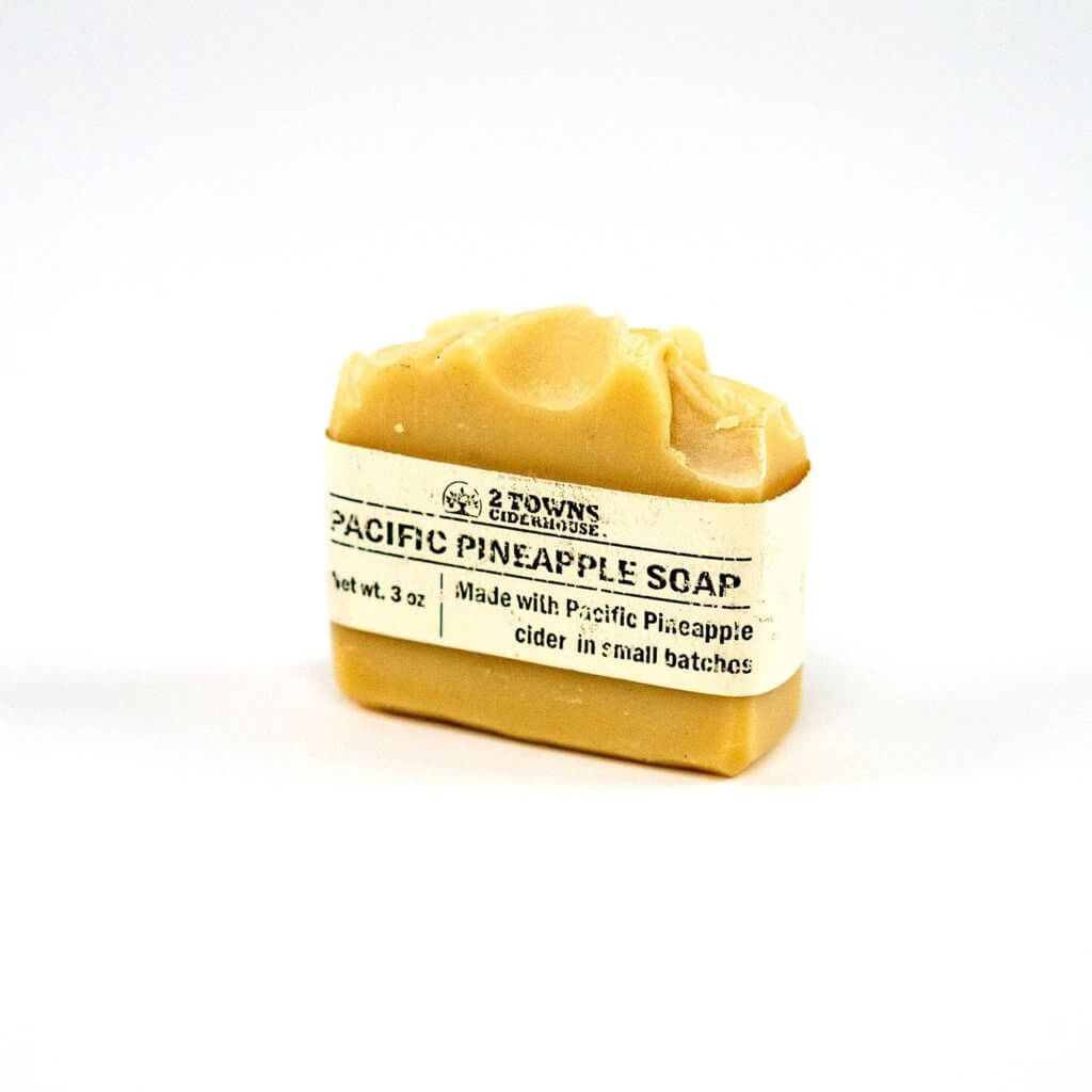 pineapplesoap3