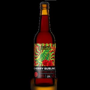 2021_Cherry-Sublime